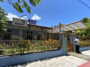 Escola Upuerê, tradição em Educação Infantil, é a mais nova parceira do Anuidade Zero