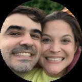 https://www.upuere.com.br/wp-content/uploads/2021/07/Brenno-e-Milena-Pais-da-Marina-160x160.png