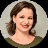 https://www.upuere.com.br/wp-content/uploads/2021/07/Luciani-Mae-de-Clara-e-Beatriz-160x160.png