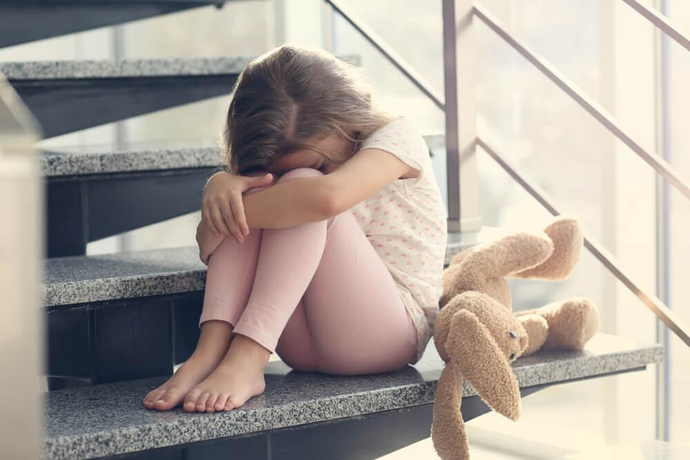 Psicóloga capixaba alerta para sintomas de transtornos mentais na infância